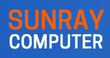 Sunray Computer